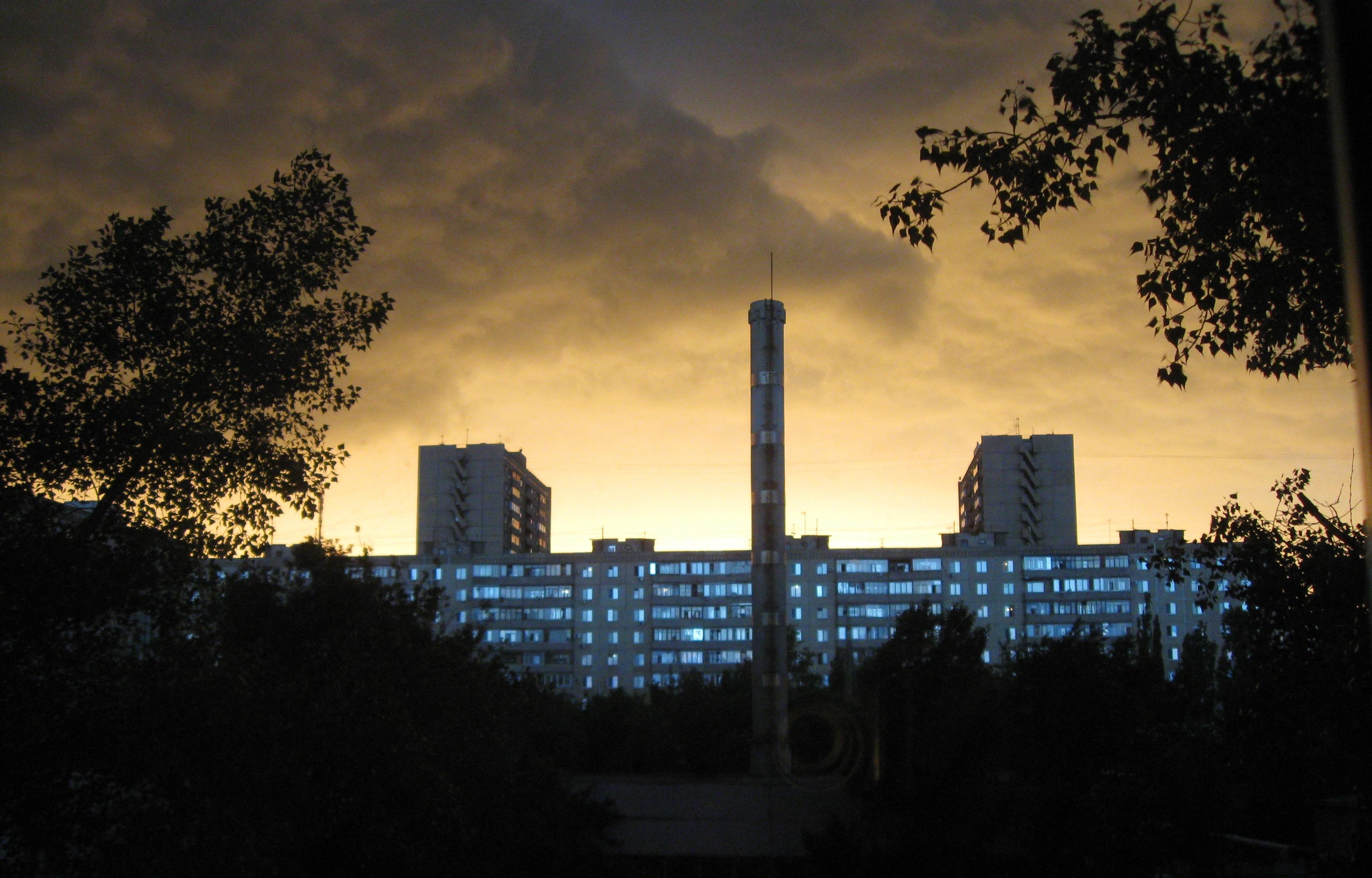 Оренбург фото - Страница 2 IMG_3160-1
